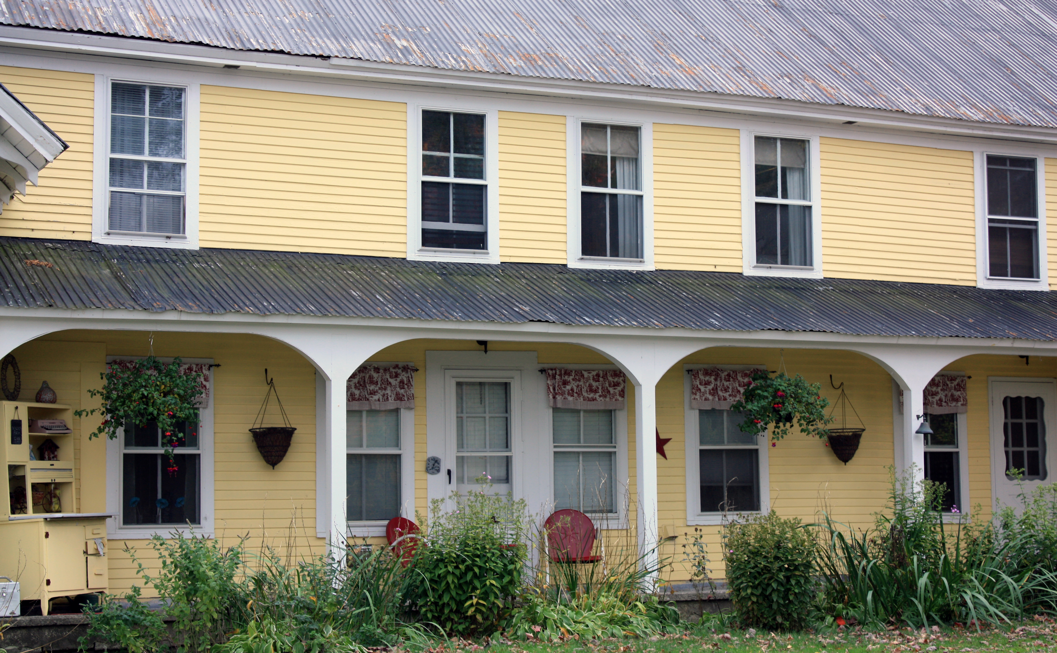time breakfast and in by bed vermont east for sale owner back topsham vt all
